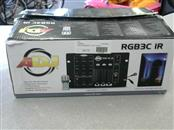 ADJ-AMERICAN DJ Stage Lighting/Effect RGB 3C